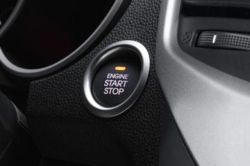 kia-venga-engine-start-stop-button