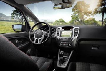 kia-venga-interior-dashboard