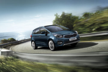 kia-carens-outdoor_05