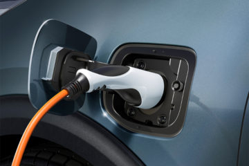 kia-niro-phev-plug-in-hybrid-efficiency