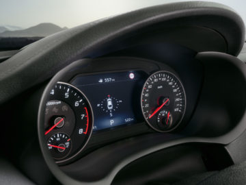 kia-stinger-gt-7-inch-supervision-cluster