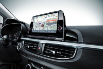 kia_picanto_gtline_my21_floating_central_7inch_touchscreen_1