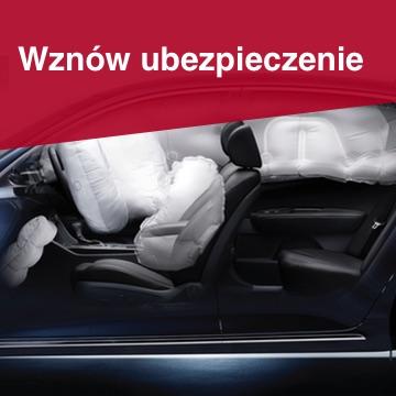 Ubezpieczenie samochodów