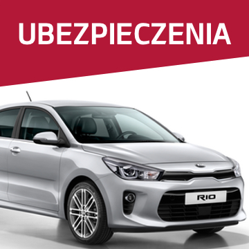 Ubezpieczenia samochodów - SZIC Opole